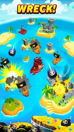 Pirate Kingsu2122ufe0f 7.6.6 screenshots 22