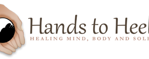 Book an Appointment with Hands to Heel - Spas/Beauty/Personal Care - Burlington - ON
