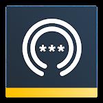 Norton Password Manager 6.5.0