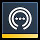 Norton Password Manager apk