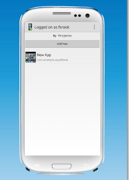 App Builder Apk Pro