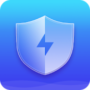 Free Download Falcon Security - Antivirus && Boost APK for Samsung