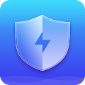 Falcon Security - Antivirus & Boost