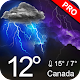 Download Weather App Weather Channel Live Weather Forecast For PC Windows and Mac