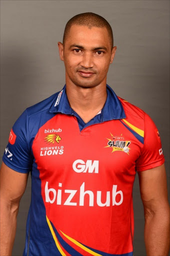 Alviro Petersen former Proteas player is being investigated for local T20 corruption scandal.