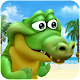Download My Talking Crocodile For PC Windows and Mac