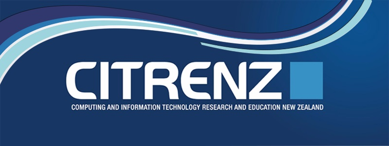 Image result for citrenz logo