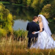 Свадебный фотограф Андрей Изотов (AndreyIzotov). Фотография от 03.11.2017