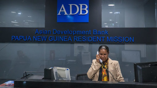 Economic environment in Papua New Guinea to remain challenging, says ADB
