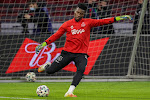 'Arsenal wil transfer van Onana afronden, maar wil compensatie voor dopingschorsing'