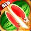 🆕 Frut Slice Master: Fruit cut game 3D Icon