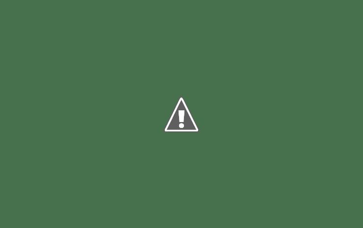 JW Marriott Hotel Surabaya, Pilihan Tepat Bagi Para Pebisnis
