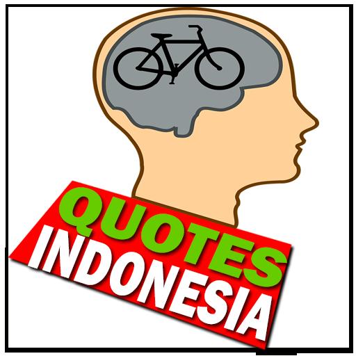 Quotes Indonesia Kata Bijak Tahun Baru 2020 Revenue