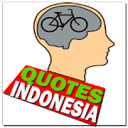 Quotes Indonesia - Ucapan Bulan Puasa 2020