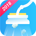 Fast Cleaner by dai xuyan APK