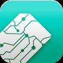 Tech News & Reviews icon
