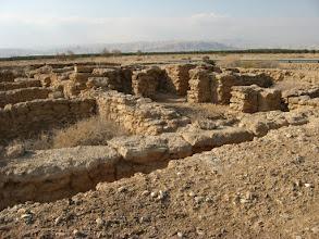 Photo: Ancient Hogla, Israel...חגלה העתיקה