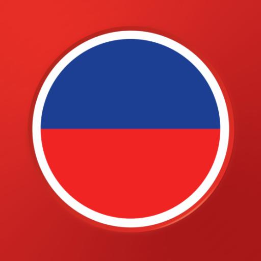 Cash Pool Atm Locator Apps On Google Play