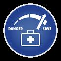 Free Antivirus - Clean & Boost icon