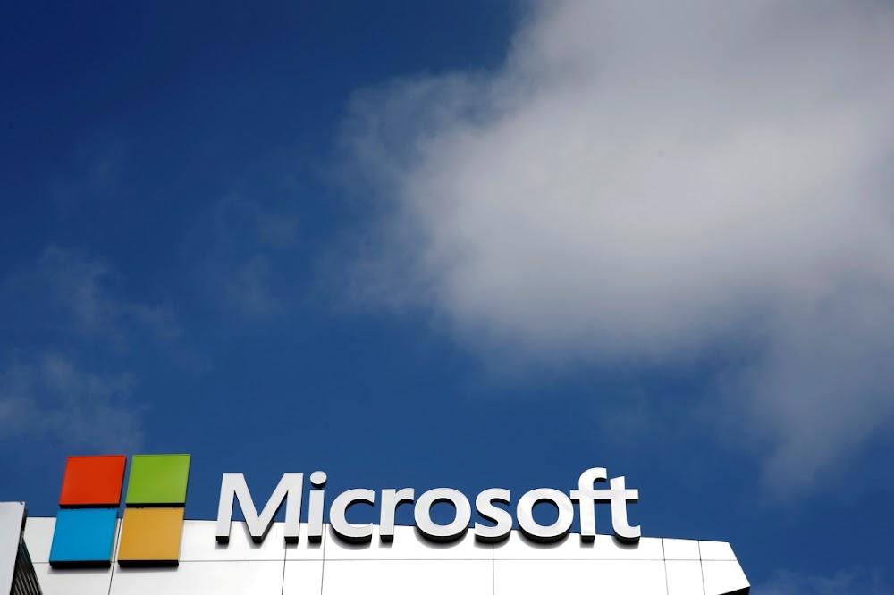 Microsoft, Mastercard en Hewlett het hackers met CyberPeace Institute getref