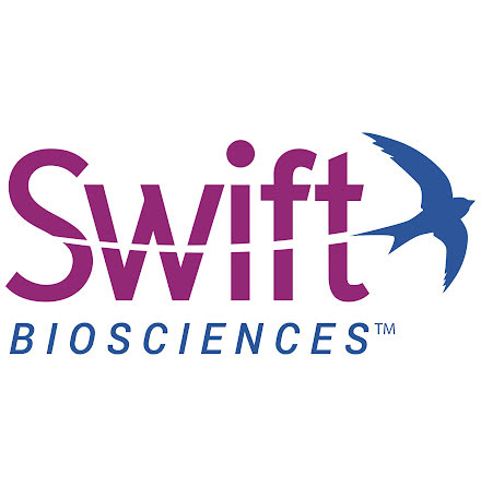 SWIFT RNA LIBRARY KIT