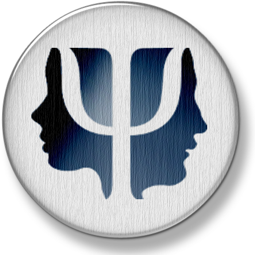 Download All Mental disorders APK