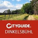 Cityguide Dinkelsbühl icon
