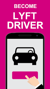 Free Promo for Lyft Taxi
