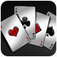 Cards Wallpaper HD for PC-Windows 7,8,10 and Mac