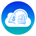 Moon Invoice - Billing App icon