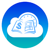 Moon Invoice - Accounting, Invoicing & Estimates