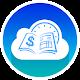 Free Professional Invoice App - Easy Invoicing apk