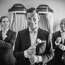Wedding photographer Marco Baio (marcobaio). Photo of 30.06.2018