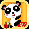 Bad Panda icon