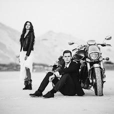 Wedding photographer Roman Kurashevich (Kurashevich). Photo of 11.11.2015