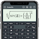 HiEdu Scientific Calculator : Fx-570vn Plus APK