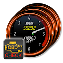 Torque Dashboard Plugin icon