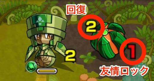 ケビン緑川装甲