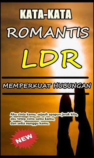 7000 Gambar Kata Kata Romantis Download HD Terbaik