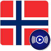 NO Radio - Norwegian Online Radios