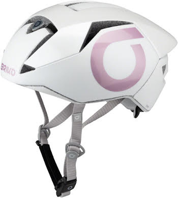 Briko Gass Helmet alternate image 9