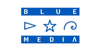 blue-media