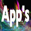 Desarrollamos Apps icon