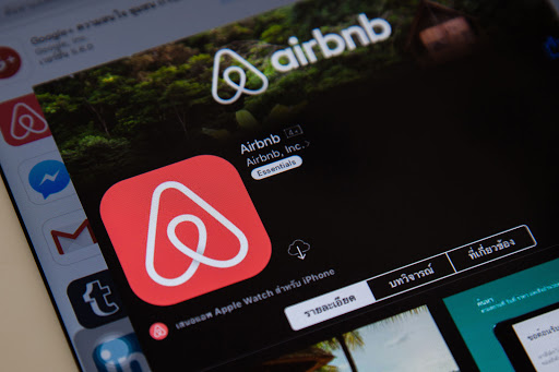 Are Airbnb investors destroying Europe's cultural capitals?