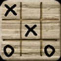 Tic Tac Toe Game icon