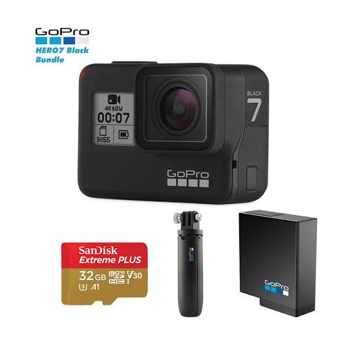 GoPro-HERO-7-Black-Bundle-1.jpg