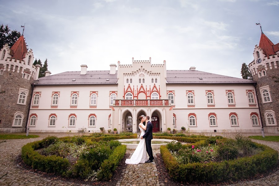 Wedding photographer Constantine Gololobov (gololobov). Photo of 17.08.2015