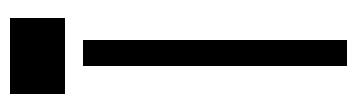 Screenwave Media logo