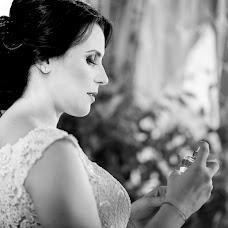 Wedding photographer Bogdan Volinschi (BogdanV). Photo of 16.05.2018