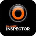 FALL SAFE® Inspector icon